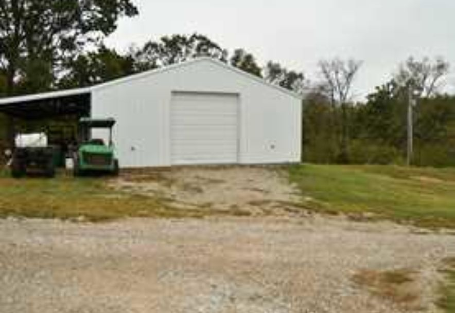 4738 West State Hwy 86 Lampe, MO 65681 - Photo 44