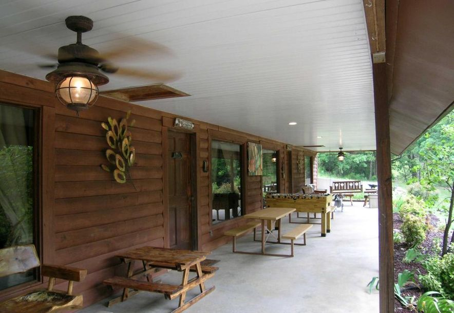 4738 West State Hwy 86 Lampe, MO 65681 - Photo 46