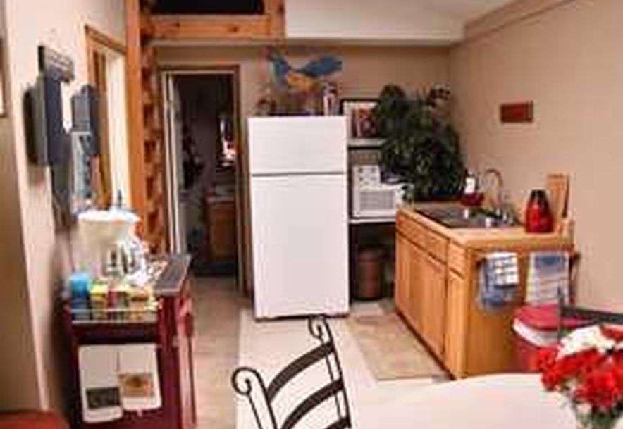 4738 West State Hwy 86 Lampe, MO 65681 - Photo 47