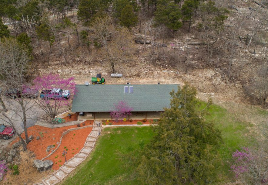 4738 West State Hwy 86 Lampe, MO 65681 - Photo 59