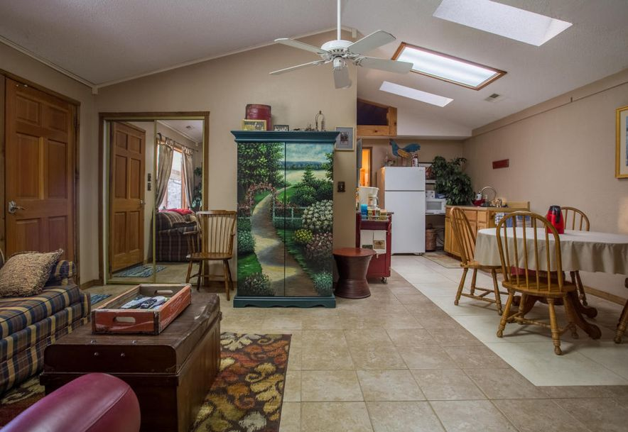 4738 West State Hwy 86 Lampe, MO 65681 - Photo 61