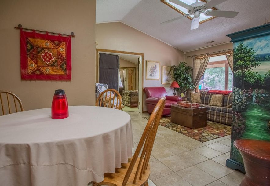 4738 West State Hwy 86 Lampe, MO 65681 - Photo 62