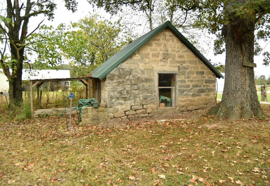 4738 West State Hwy 86 Lampe, MO 65681 - Photo 68