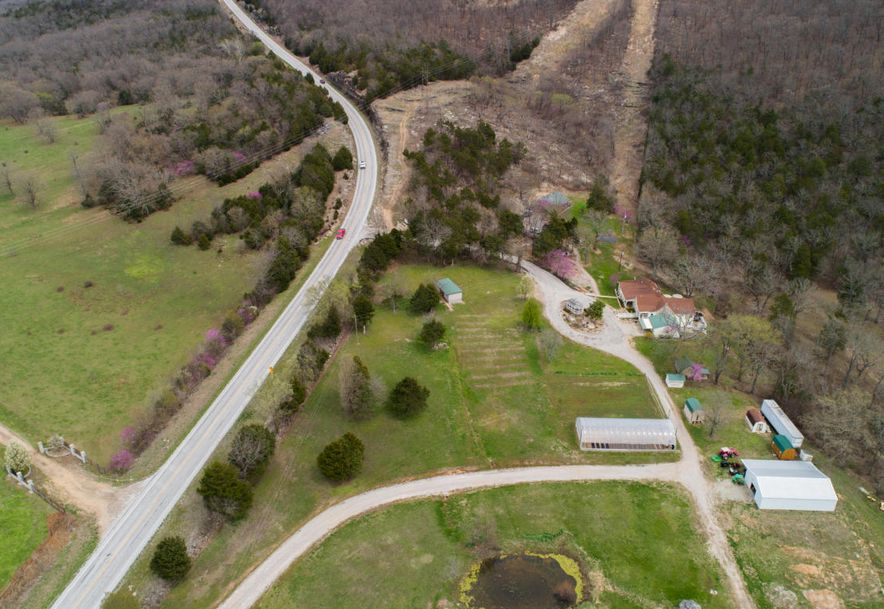4738 West State Hwy 86 Lampe, MO 65681 - Photo 74