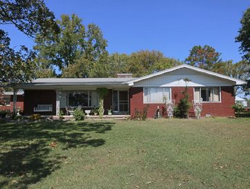 150 Jim Linegar Lane Branson West, MO 65737 - Image 1