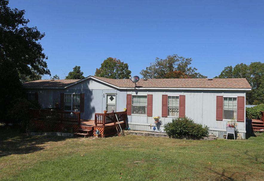 150 Jim Linegar Lane Branson West, MO 65737 - Photo 20