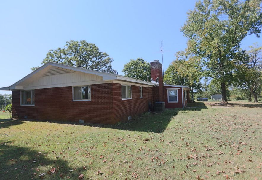 150 Jim Linegar Lane Branson West, MO 65737 - Photo 4