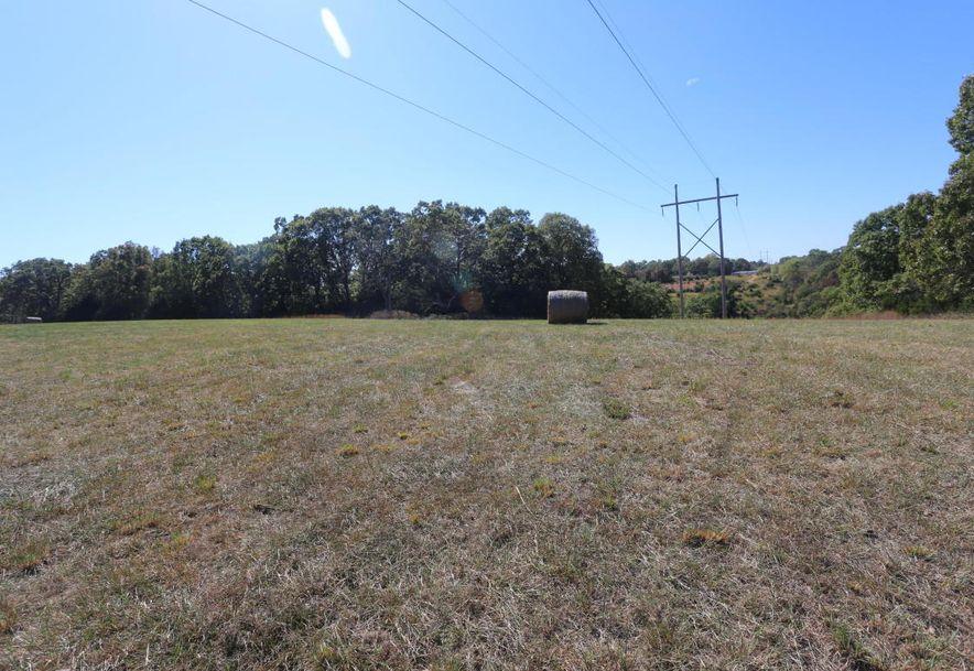 150 Jim Linegar Lane Branson West, MO 65737 - Photo 41