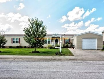 2821 South Grasshill Road #232 Brookline, MO 65619 - Image