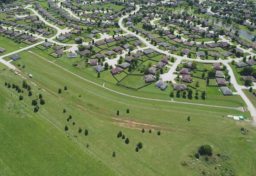 Lot 513 River Pointe Ozark, MO 65721 - Photo 2