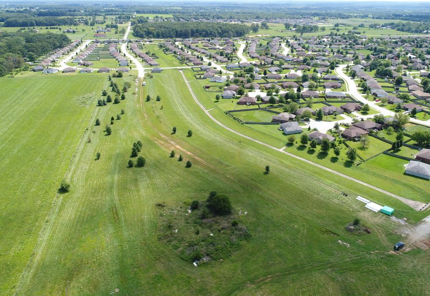 Lot 513 River Pointe Ozark, MO 65721 - Photo 3