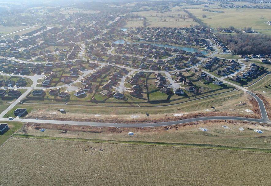 Lot 511 River Pointe Ozark, MO 65721 - Photo 2