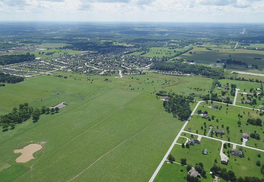 Lot 512 River Pointe Ozark, MO 65721 - Photo 1