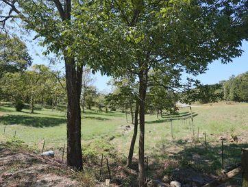 191 Aire Lane Reeds Spring, MO 65737 - Image 1