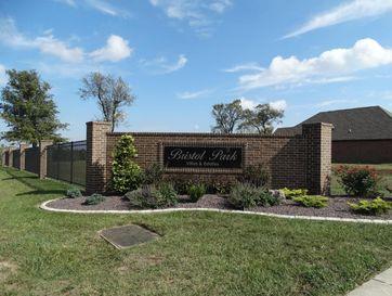 3811 East Brookdale Terrace Springfield, MO 65802 - Image 1
