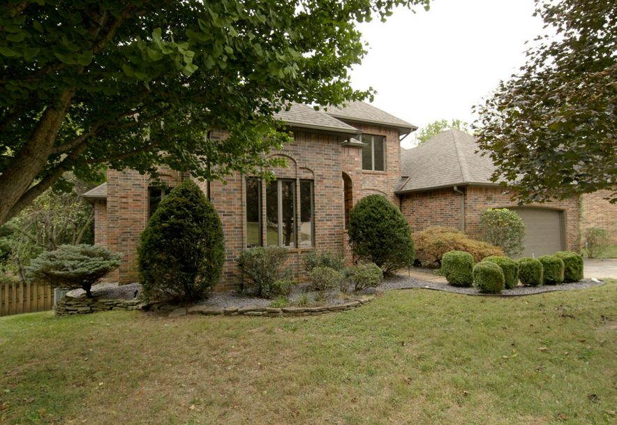 1668 South Chapel Drive Springfield, MO 65809 - Photo 7