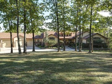 626 Valley View Road Rogersville, MO 65742 - Image 1