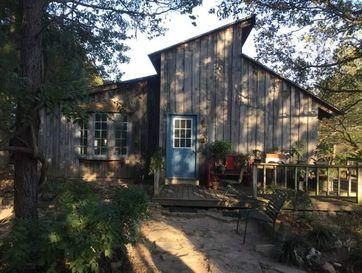 45 Trigger Lane Tecumseh, MO 65760 - Image 1