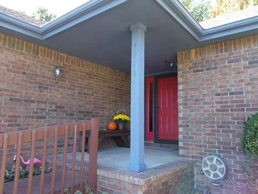 Photo of 5911 South Geronimo Drive