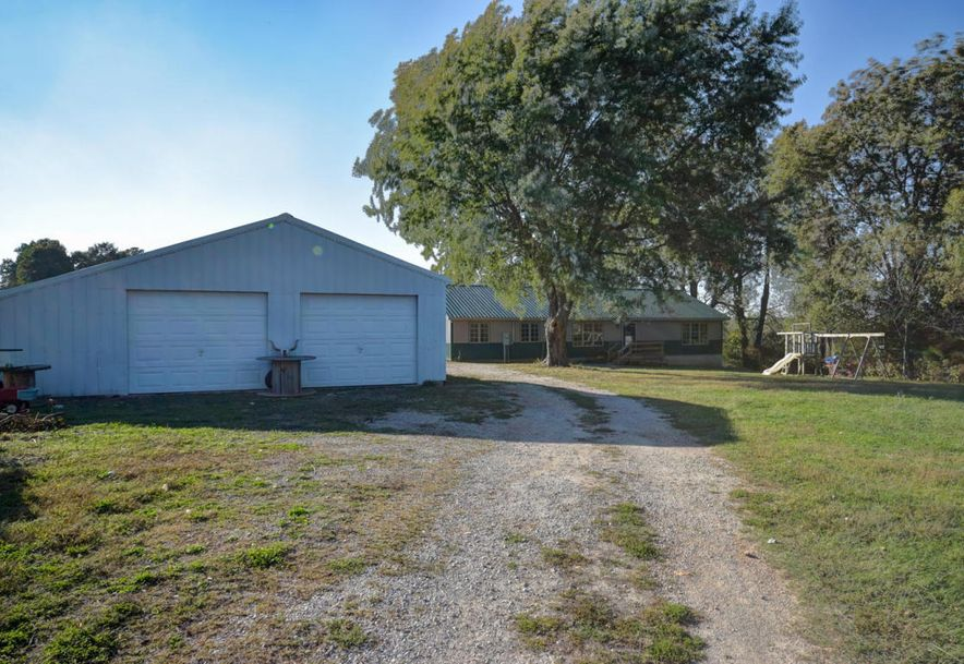 7397 Lawrence 1222 Ash Grove, MO 65604 - Photo 2