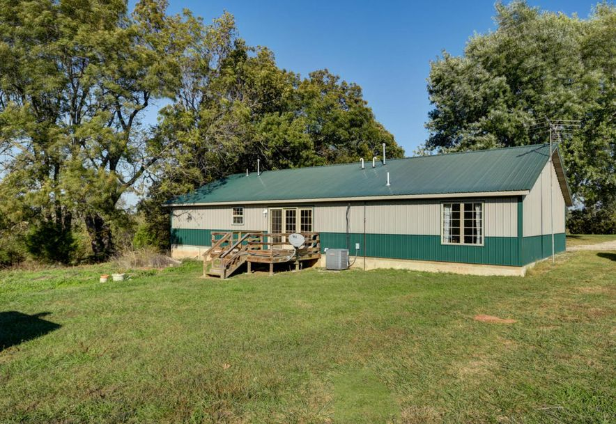 7397 Lawrence 1222 Ash Grove, MO 65604 - Photo 29