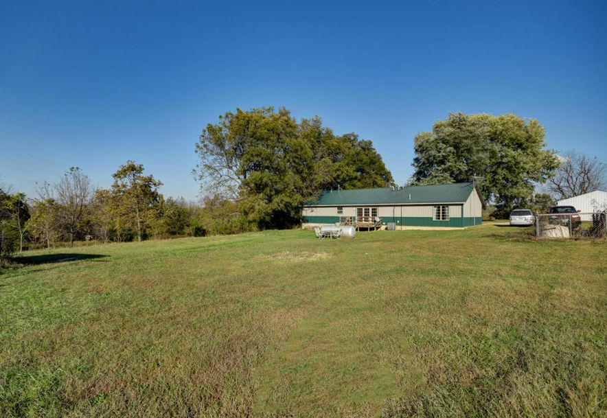 7397 Lawrence 1222 Ash Grove, MO 65604 - Photo 34