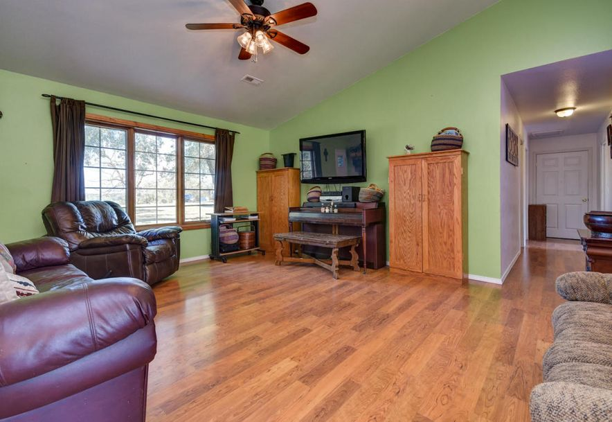 7397 Lawrence 1222 Ash Grove, MO 65604 - Photo 5