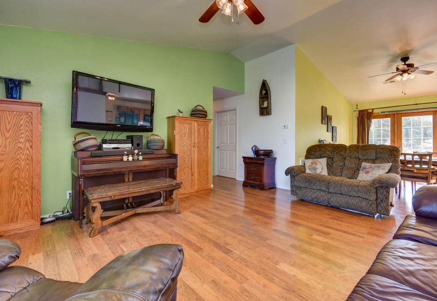 7397 Lawrence 1222 Ash Grove, MO 65604 - Photo 7
