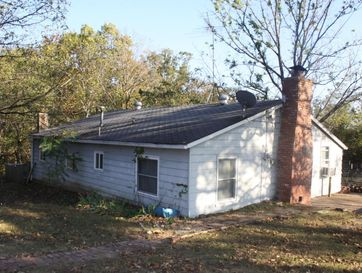 1089 State Hwy O Kissee Mills, MO 65680 - Image 1