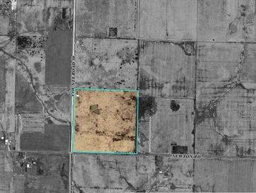 Tbd Newton Road & County Road 50 Sarcoxie, MO 64862 - Image