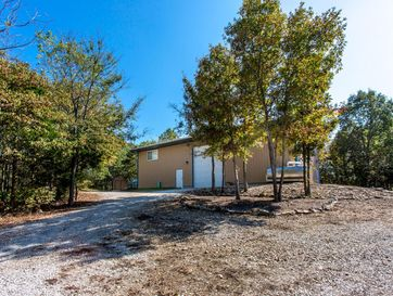 3339 South State Highway Uu Chadwick, MO 65629 - Image 1