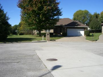 2347 East Monroe Street Springfield, MO 65802 - Image 1