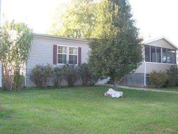 22054 County Road 244 Wheatland, MO 65779 - Image 1