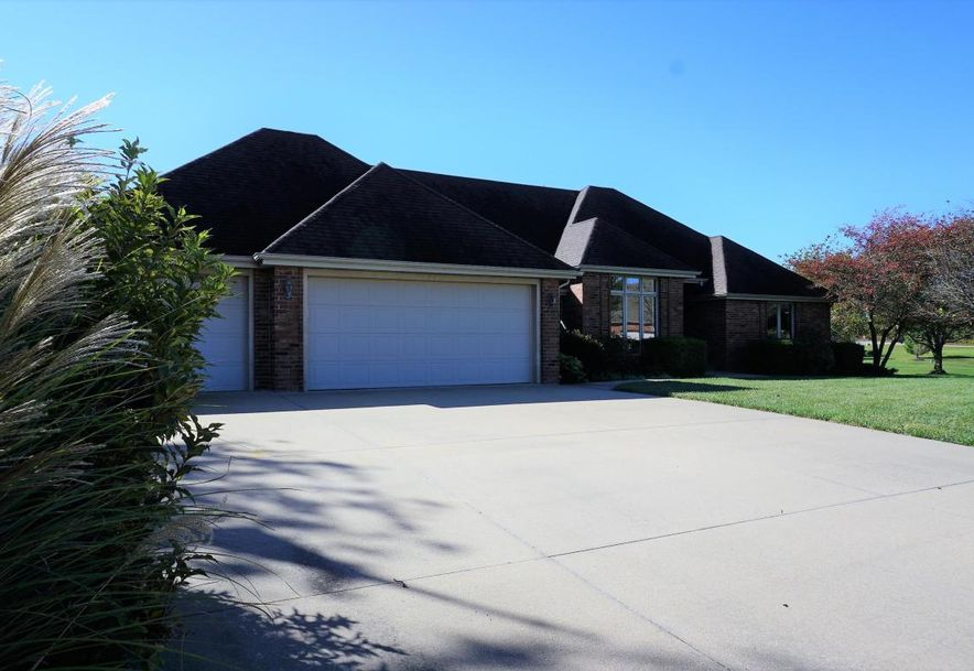 116 Long Drive Republic, MO 65738 - Photo 2