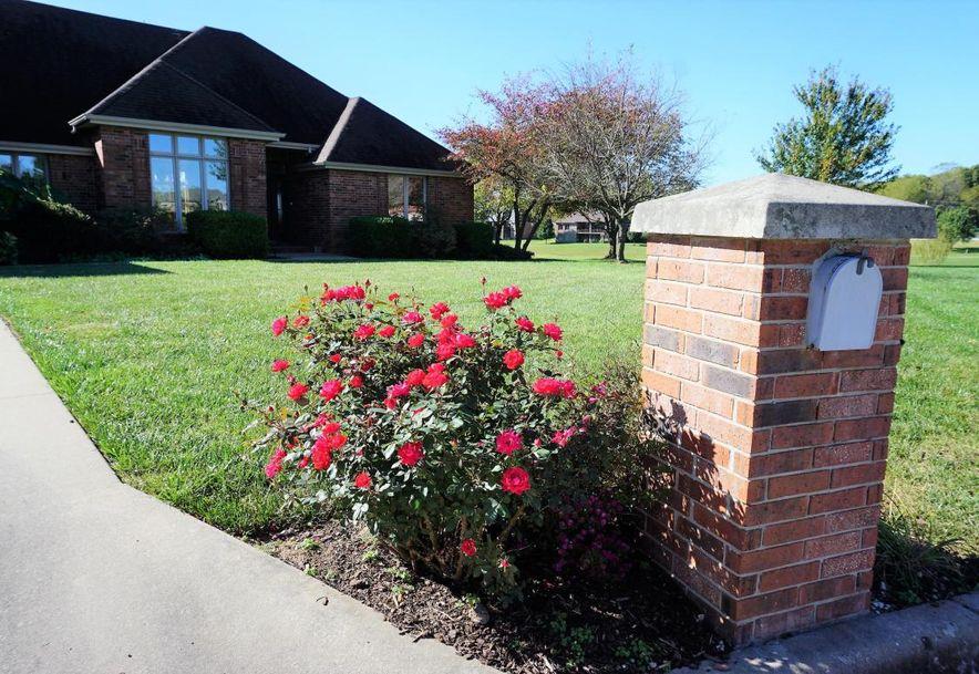 116 Long Drive Republic, MO 65738 - Photo 4
