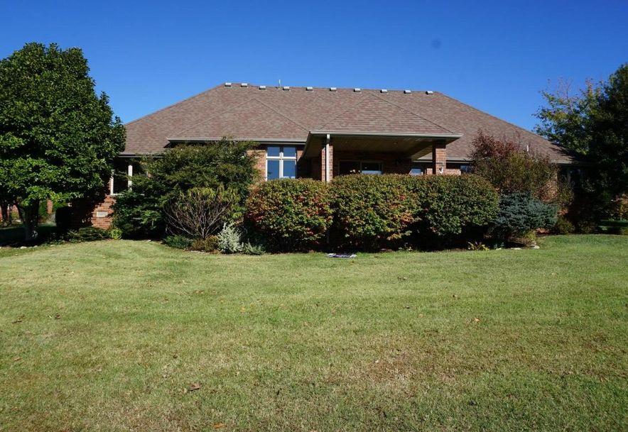 116 Long Drive Republic, MO 65738 - Photo 33