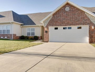 1368 North Sandy Creek Circle #5 Nixa, MO 65714 - Image 1