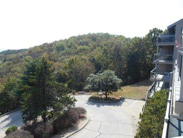 Photo of 3 Treehouse Lane #4