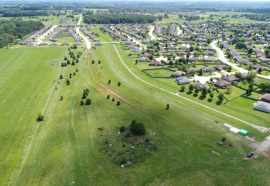 Lot 516 River Pointe Ozark, MO 65721 - Photo 3
