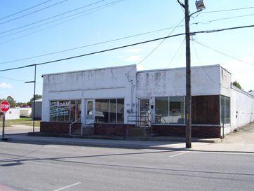 213-215 East Spring Street Neosho, MO 64850 - Image 1