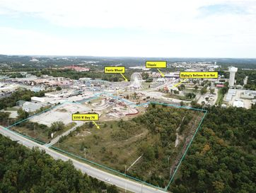 3350 West Hwy 76 Branson, MO 65616 - Image 1