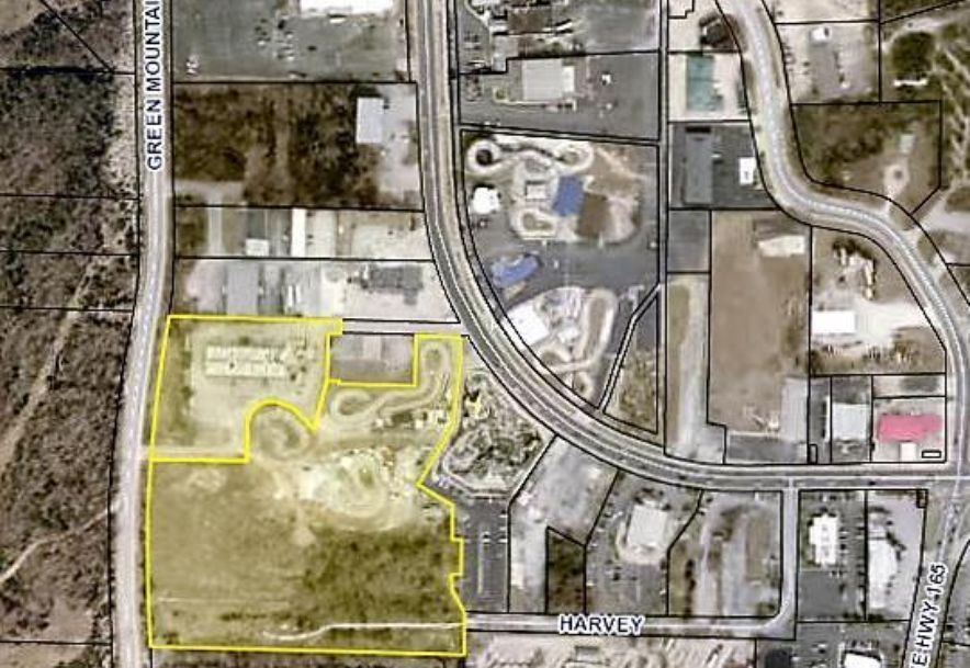 3350 West Hwy 76 Branson, MO 65616 - Photo 2