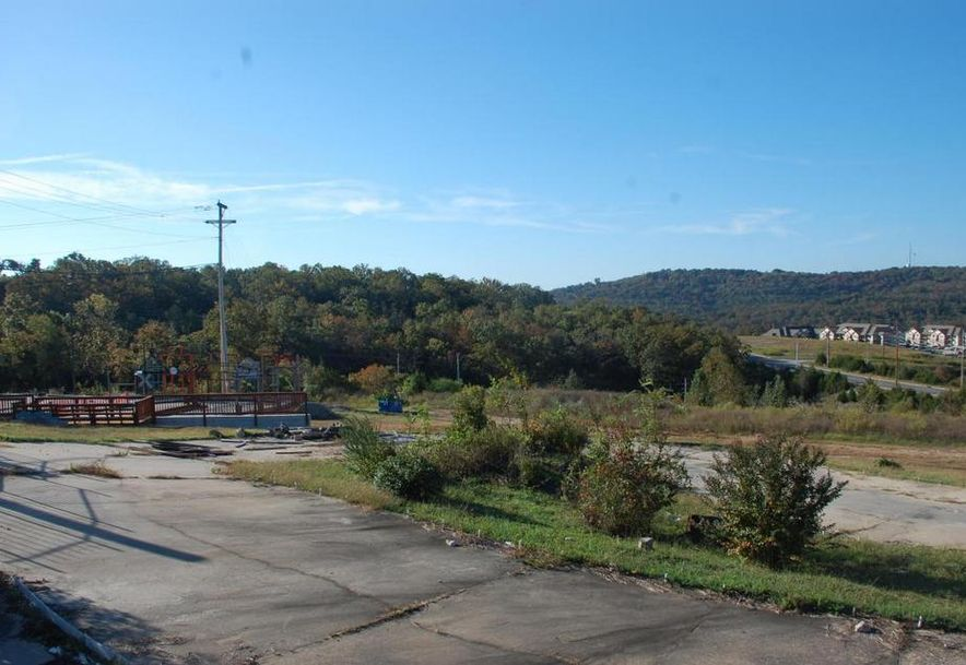 3350 West Hwy 76 Branson, MO 65616 - Photo 11