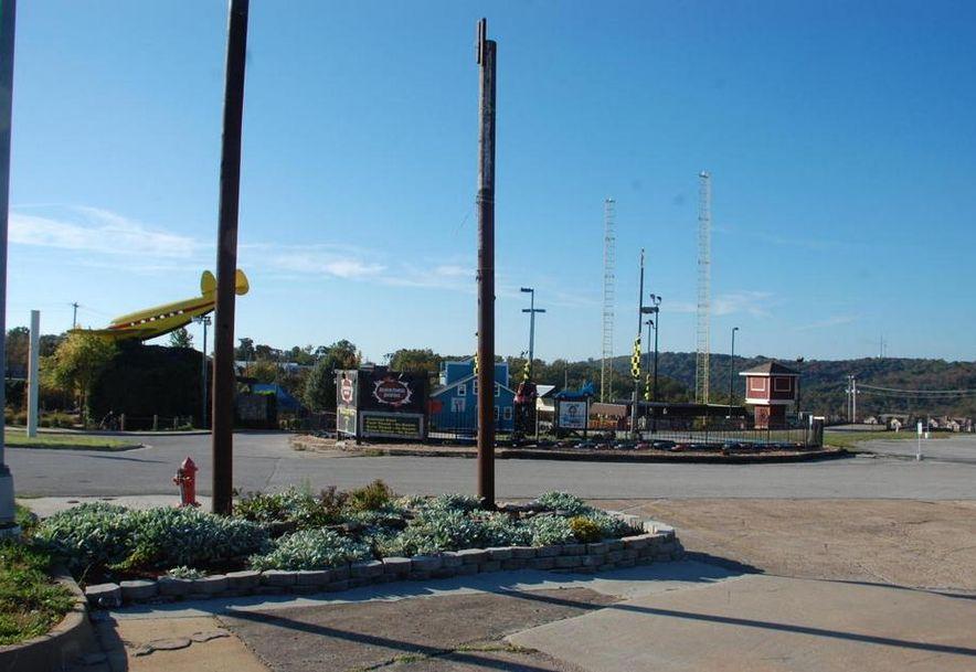 3350 West Hwy 76 Branson, MO 65616 - Photo 3