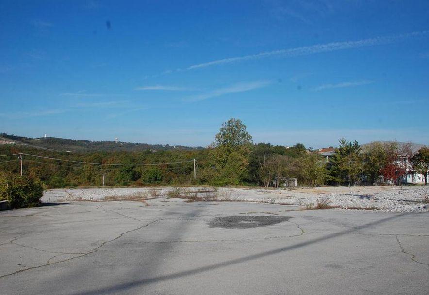 3350 West Hwy 76 Branson, MO 65616 - Photo 5