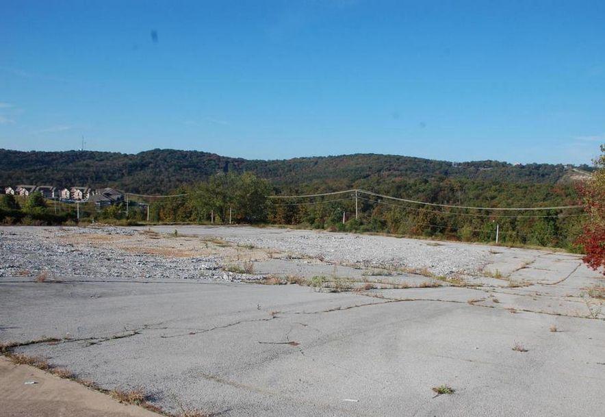 3350 West Hwy 76 Branson, MO 65616 - Photo 9