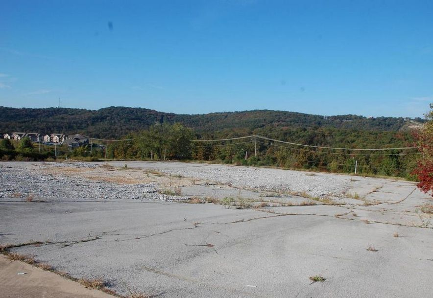 3350 West Hwy 76 Branson, MO 65616 - Photo 9