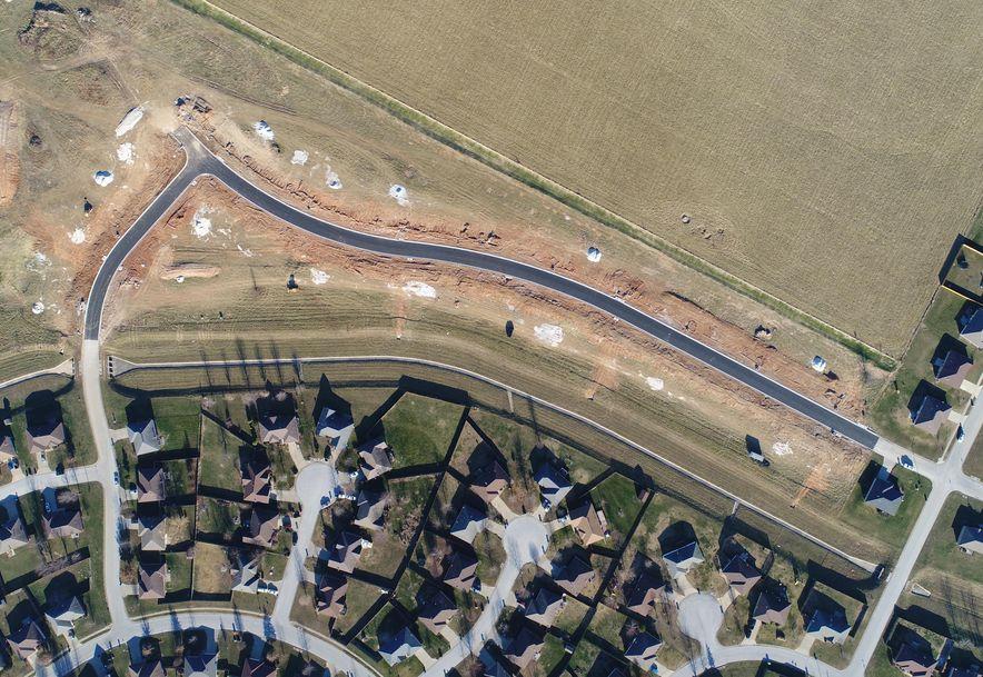 Lot 519 River Pointe Ozark, MO 65721 - Photo 1