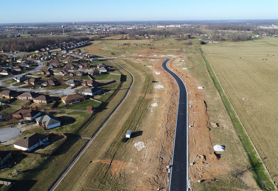 Lot 519 River Pointe Ozark, MO 65721 - Photo 4
