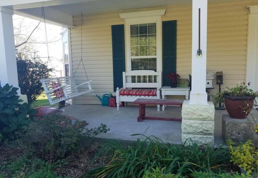 620 Morgan Drive Stockton, MO 65785 - Photo 36